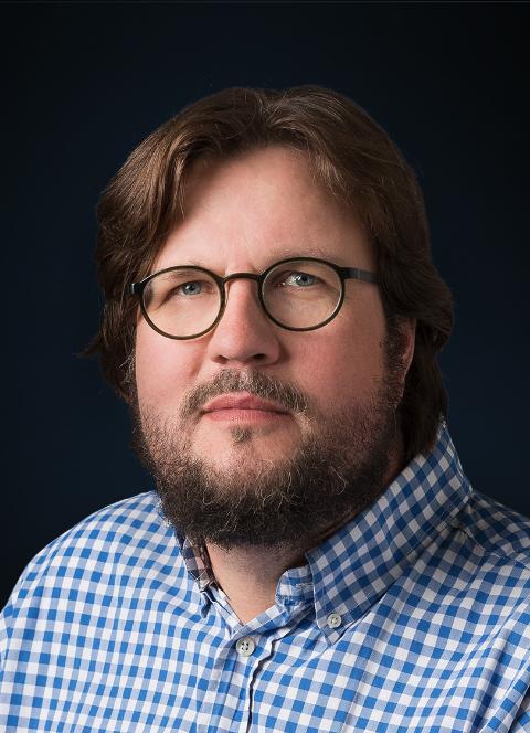 Timo Rautiainen